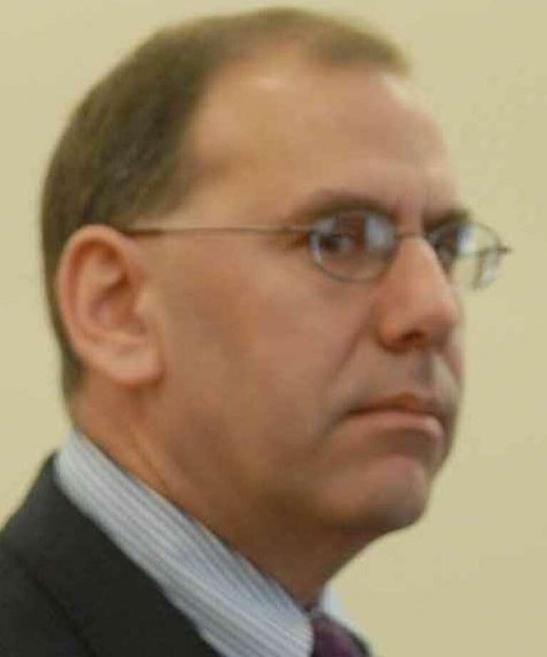 James Milstein