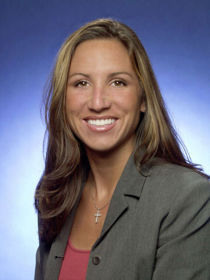 Pullman & Comley has promoted attorney Jessica Grossarth as a member of the firm. Photo: Contributed Photo / Fairfield Citizen contributed