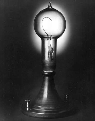 Some inventions that were particularly important in the development of industrialism were? Some changes ....?