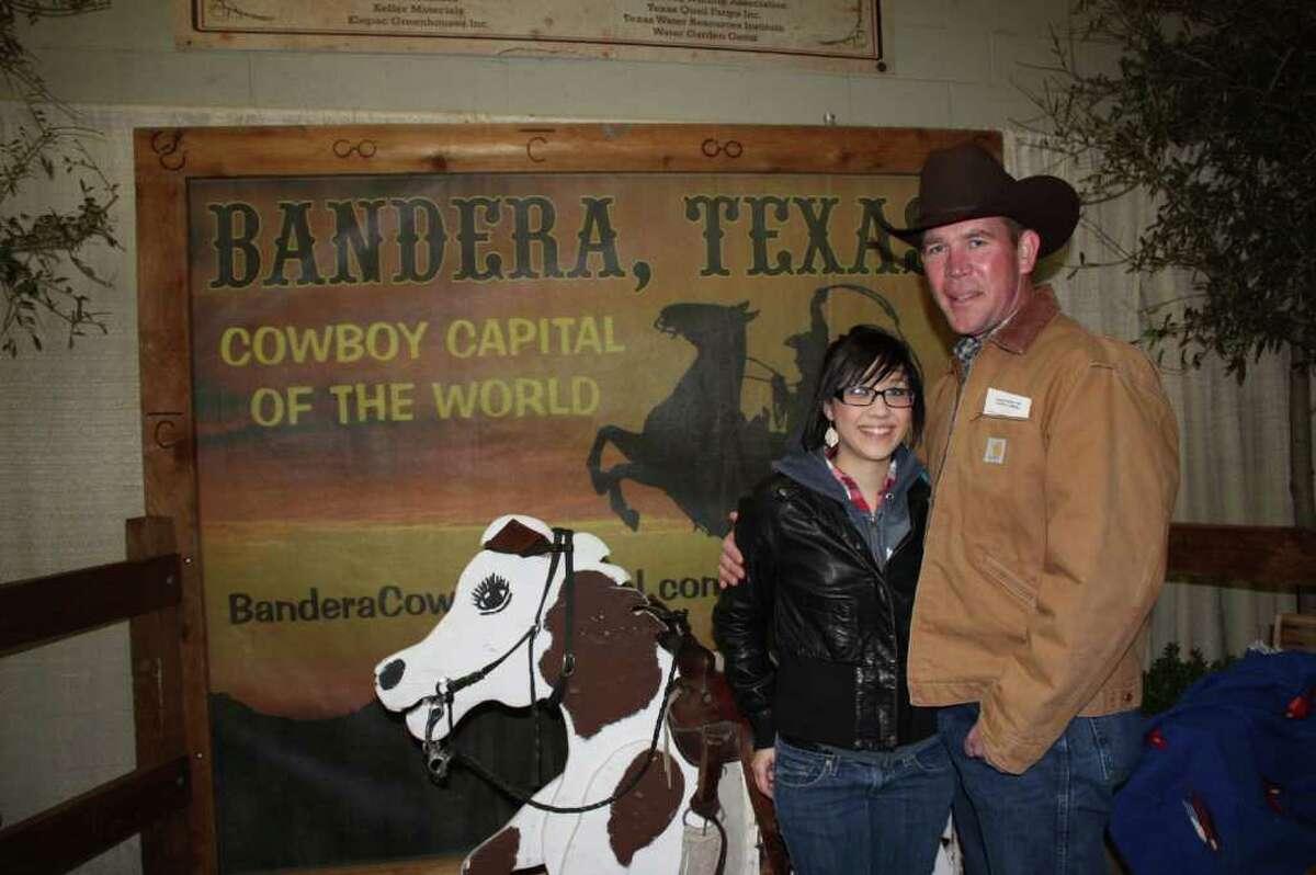 Rodeo Pix 2-10-2011