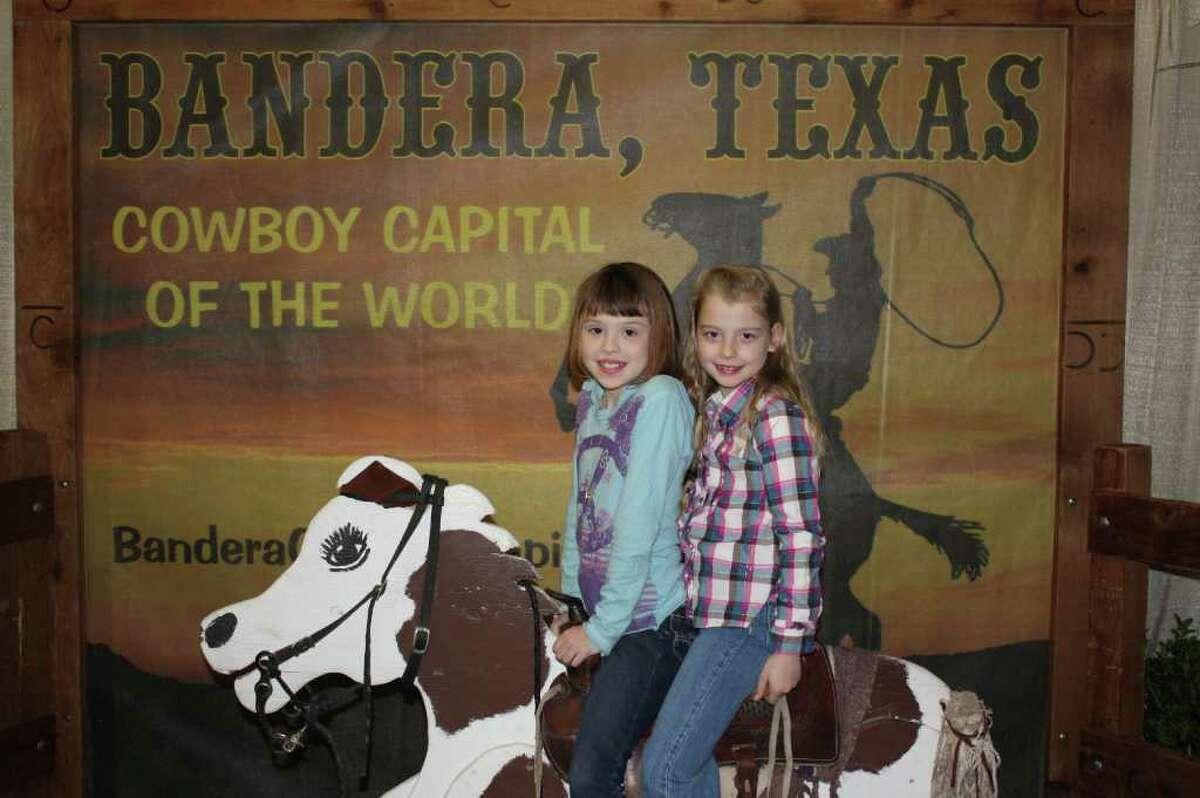 Rodeo Pix 2-12-2011