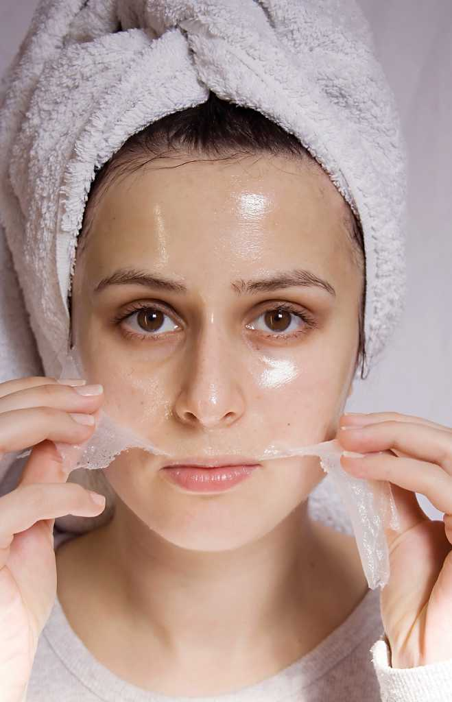 Fresh Face: What you need to know about skin peels ...