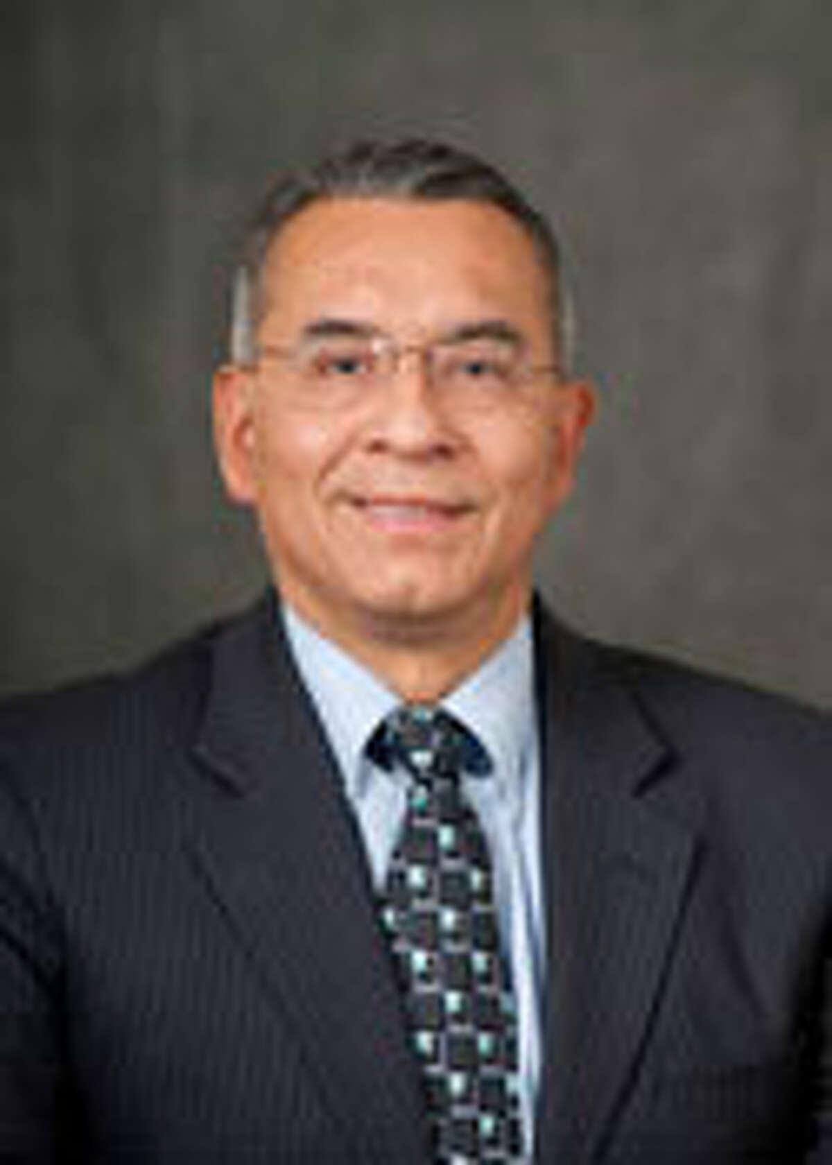 Rep. Raul Torres, R-Corpus Christi