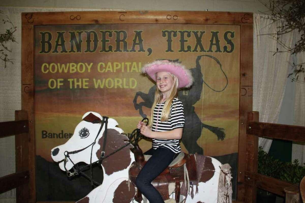 Rodeo Pix 2-15-2011