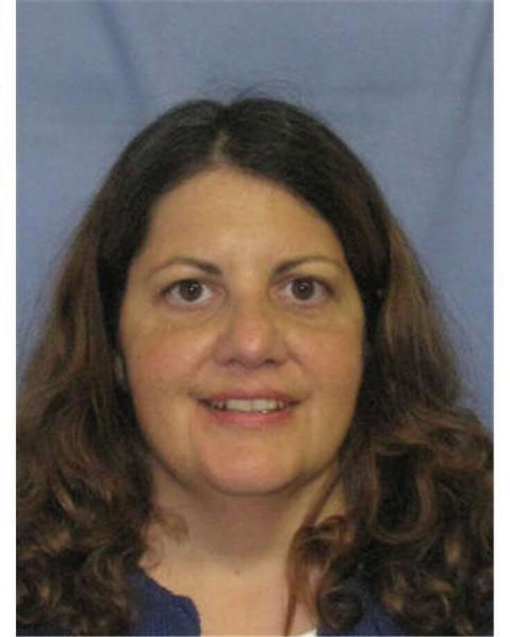 Milford police are searching for Michelle Pennacchio, 50, who was last seen on Feb. 9, 2011 at a Joy Road residence. Photo: Contributed