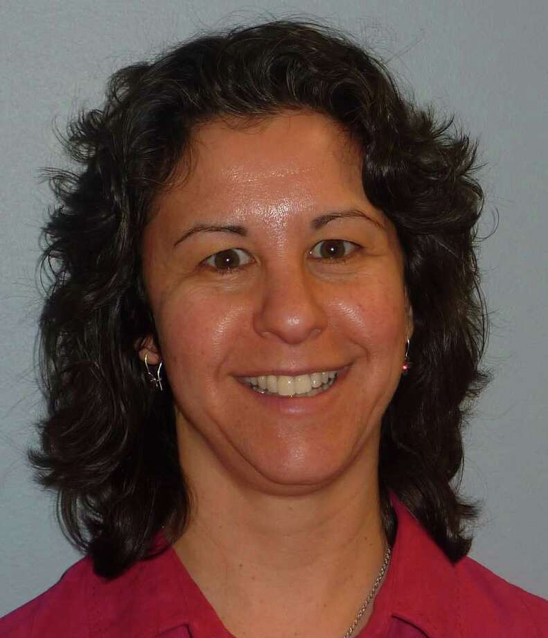 Beth Ulman of Fairfield is a member of the Congregation of Humanistic Judaism of Fairfield County, based in Westport. Photo: Contributed Photo / Fairfield Citizen contributed