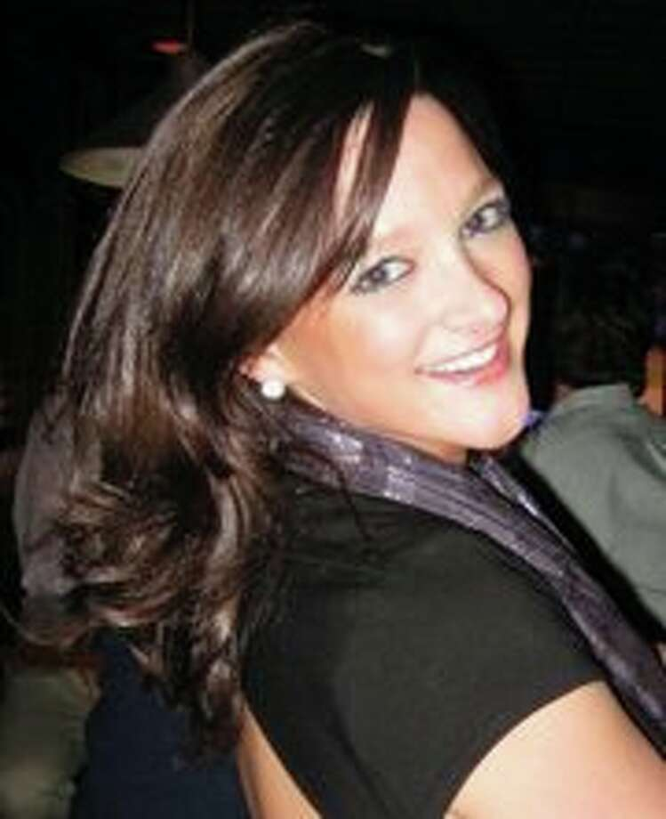 A family member identified Jessica Fertitta as the woman who died in a car fire early Sunday morning in Beaumont. Photo courtesy of Jessica Fertitta's Facebook profile