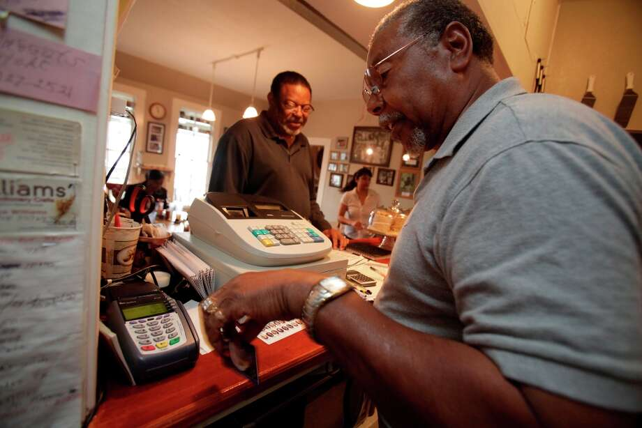 Banks, retailers square off over debit card fees