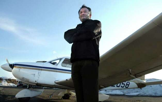 Aircraft Tax A Flight Risk For Business Connecticut Post