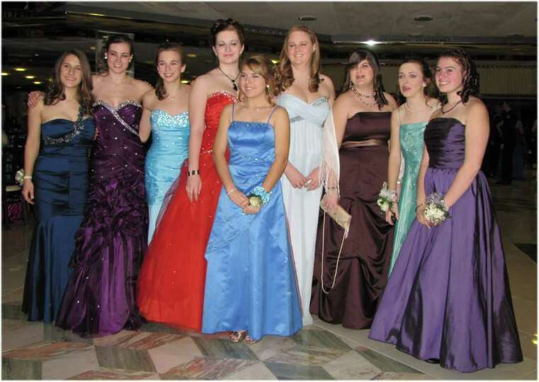 Military School Dresses For High School Military Ball
