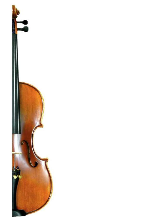 Police seek woman involved in antique violin theft - Midland