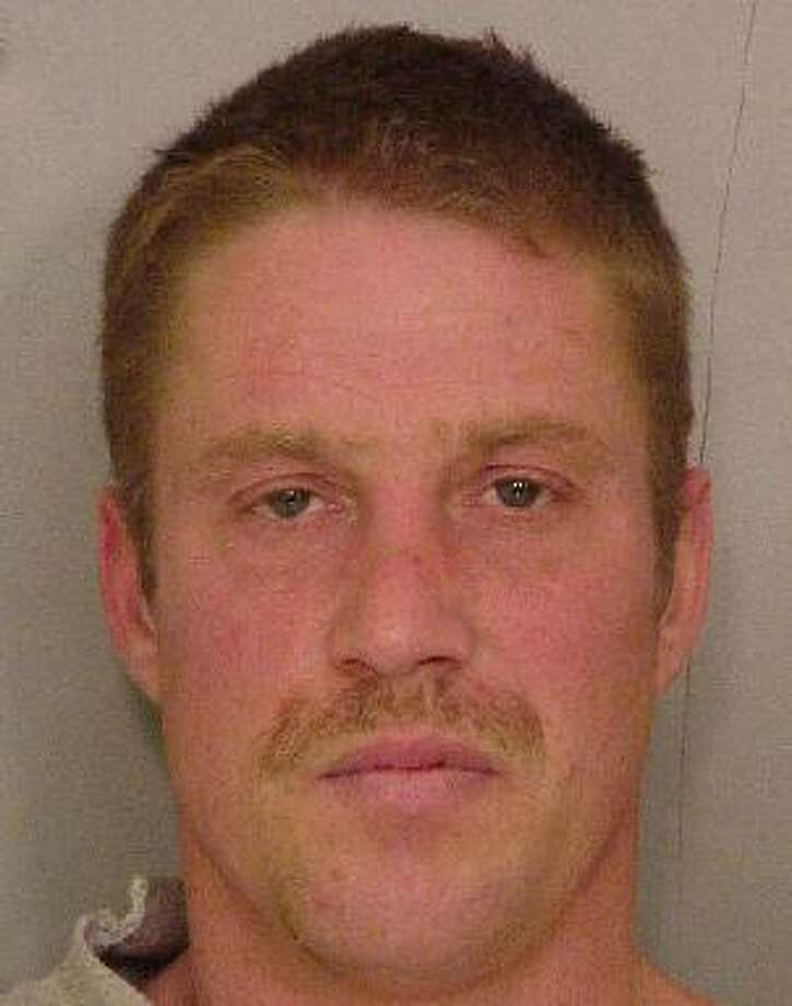 Evan Remillard (State Police photo)