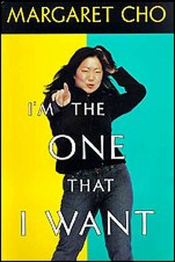 A stronger and healthier Margaret Cho has won the battle with some of her demons, enjoying praise for both her road show and her tell-all book.