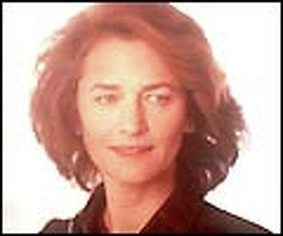 Betrayed by her husband one too many times, Marjorie (Charlotte Rampling) engages in an affair of her own.