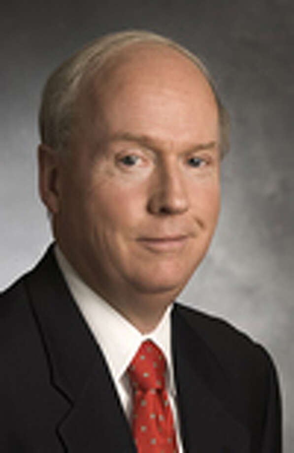 Forbes has released their full list of every person on the planet worth over $1 billion. Of the hundreds of names on the list, eleven are from Connecticut. Click through this gallery to see the richest Connecticut residents, from 'poorest' to richest. At number eleven is  William Macaulay, chairman and CEO of First Reserve Corp, worth $ 1.1 billion. He is the 390th richest man in America and the 1075th richest in the world. Photo: Contributed Photo / Greenwich Time Contributed