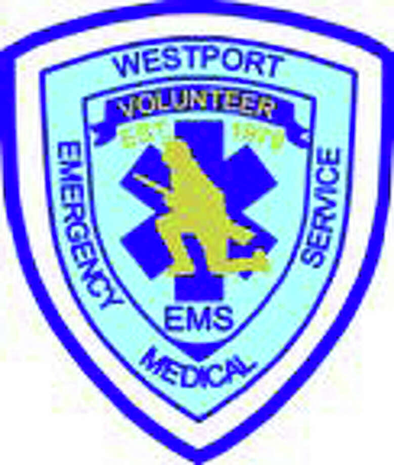 Westport Volunteer Emergency Medical Service Photo: Contributed Photo / Westport News