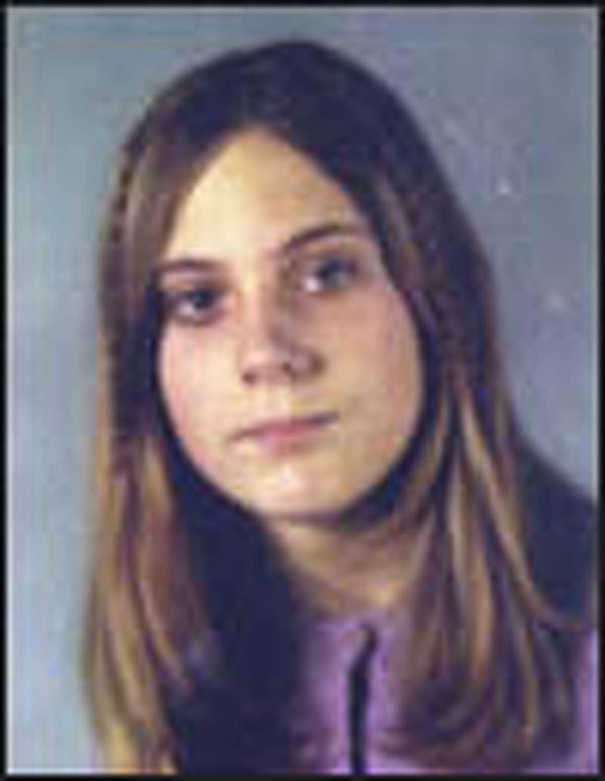 Katherine M. Devine