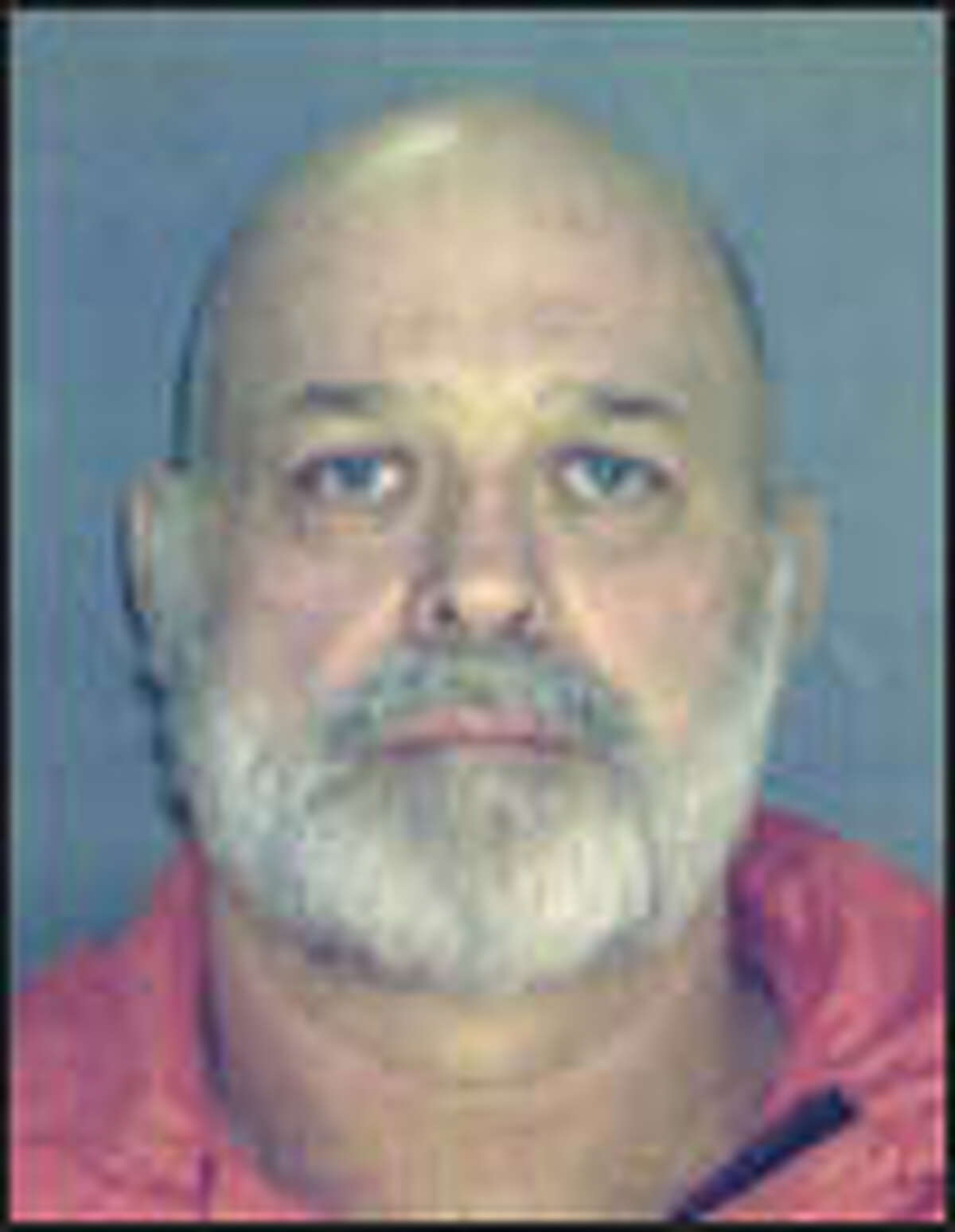 William E. Cosden Jr., 55, is the chief suspect in the 1973 murder of Devine.