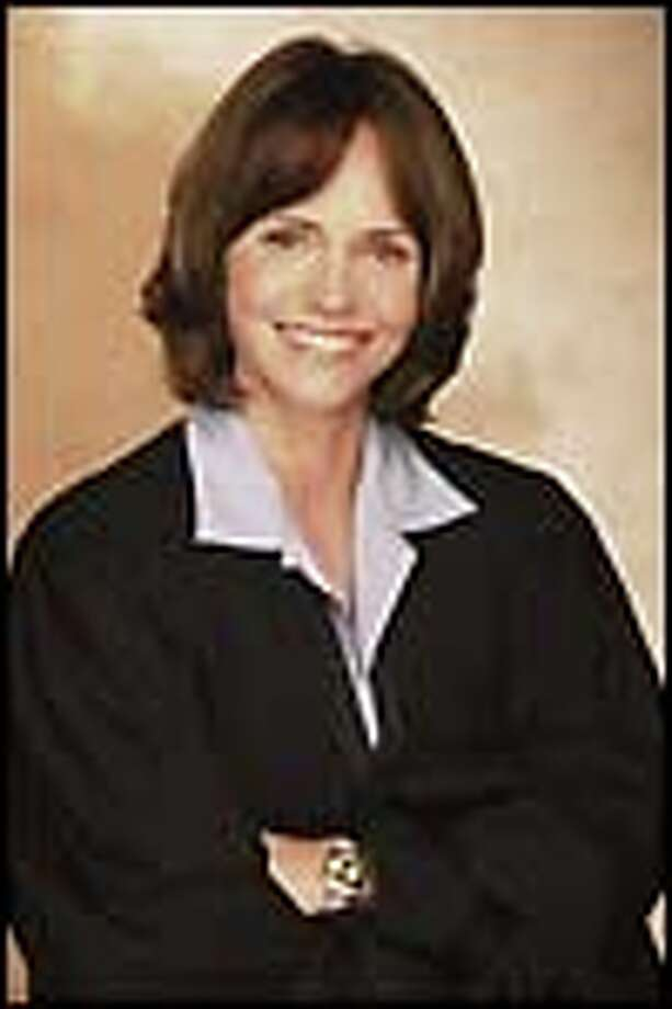 Sally Field / ABC INC.