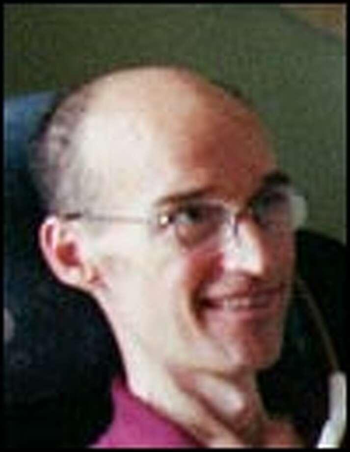 Bob Nadir