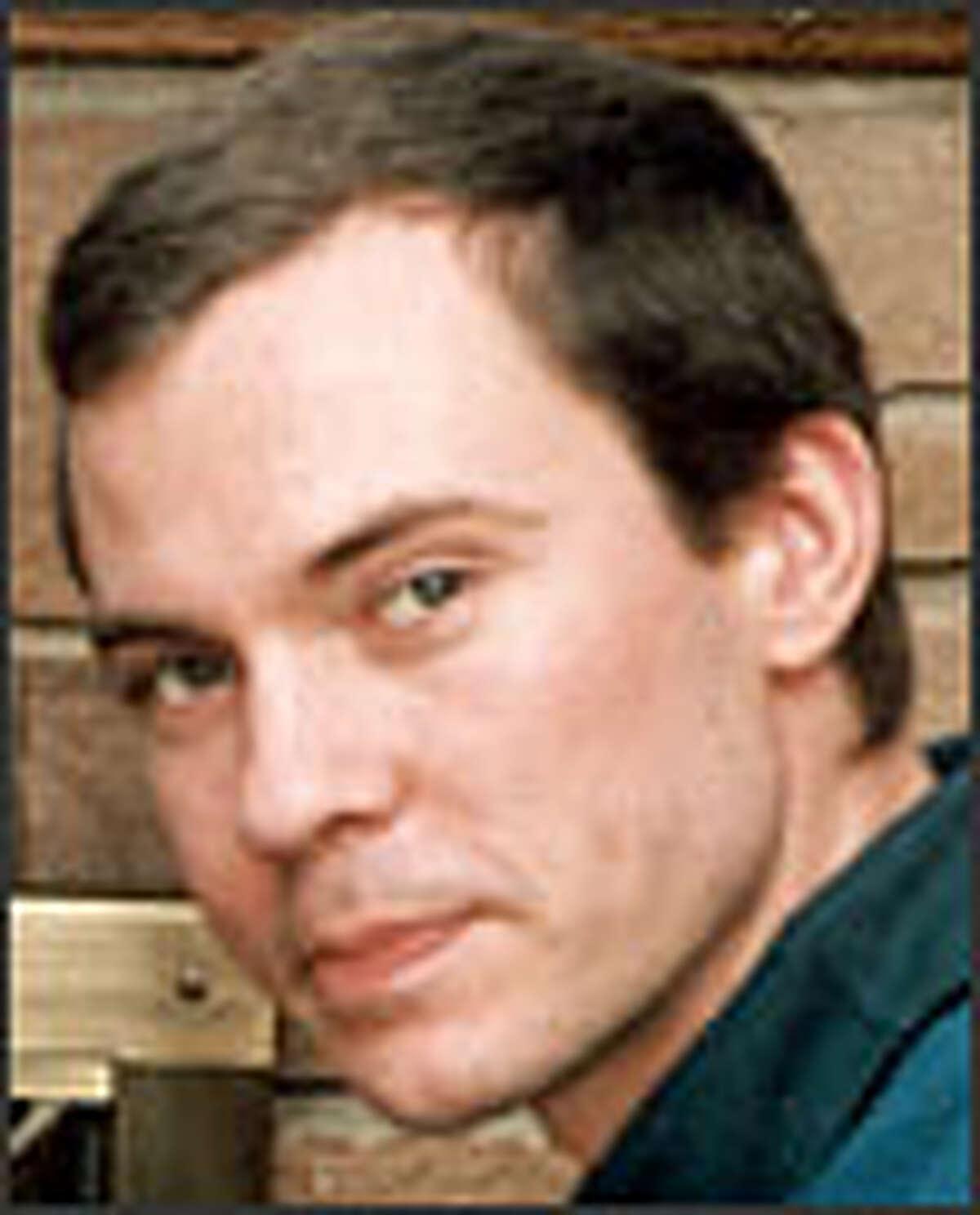 Mentally ill man convicted of killing two Washington