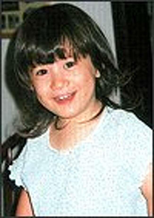 Annie Yasuda
