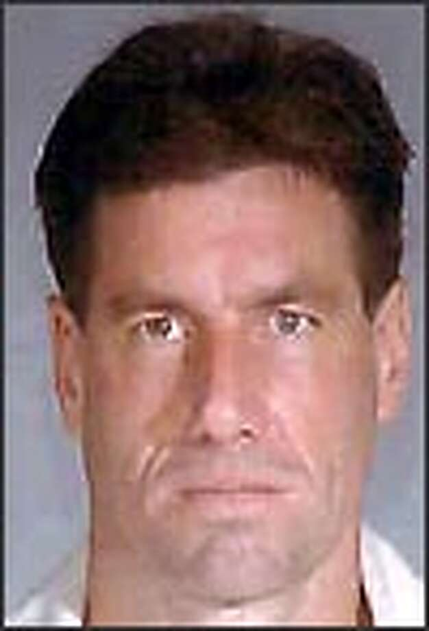 Curtis Shane Thompson, 45, was convicted in 1985 of breaking into the homes of five women, raping four of them.