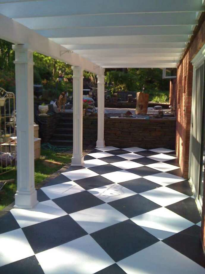 Address: 828 Cortland St., Albany   Realtor: Jennifer Gras, RealtyUSA   Discussion: Talk about this house on Places & Spaces