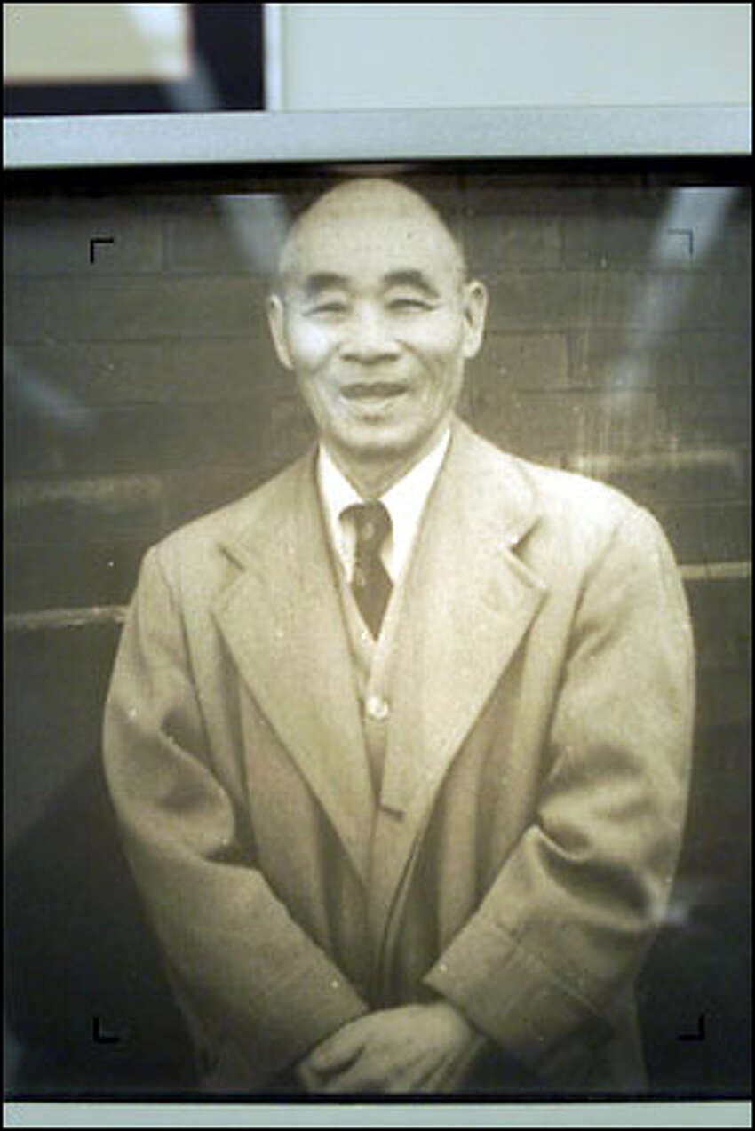 Yamashita lived to see Congress abolish the last racial limitations on naturalization. He died in 1959.