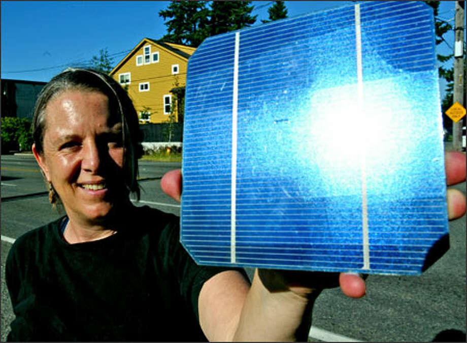 Hookup Intelligencer Seattle Wrong Radiocarbon Post