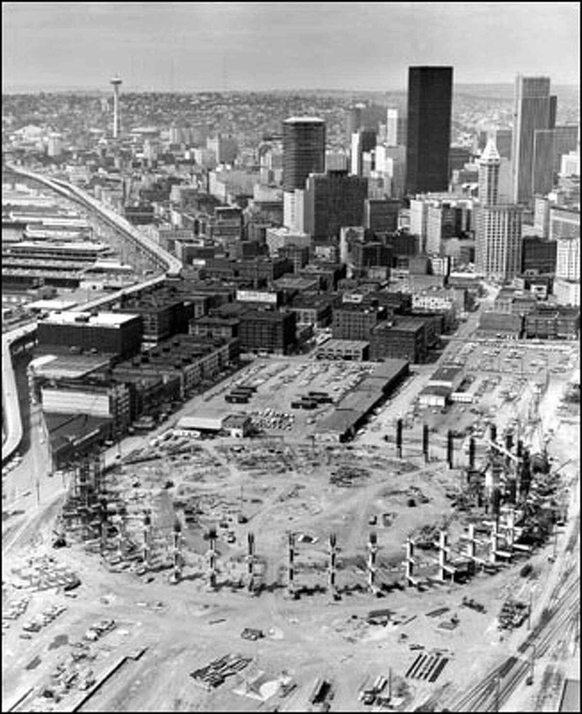 July 9, 1973:
