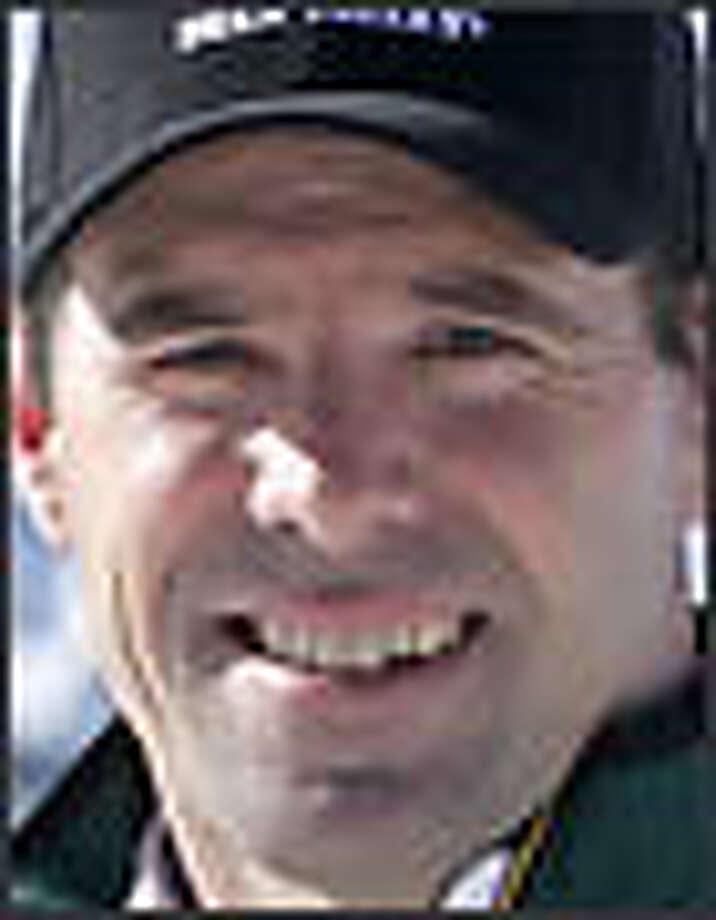 Phil Mahre