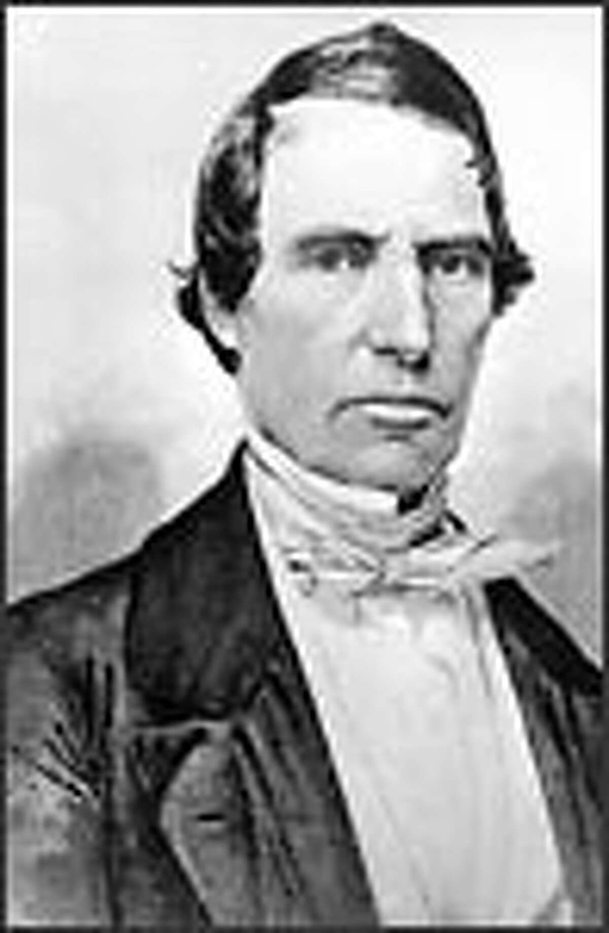Oregon's Territorial Legislature named the county after Vice President-elect William Rufus Devane King, likely to curry favor with the administration.