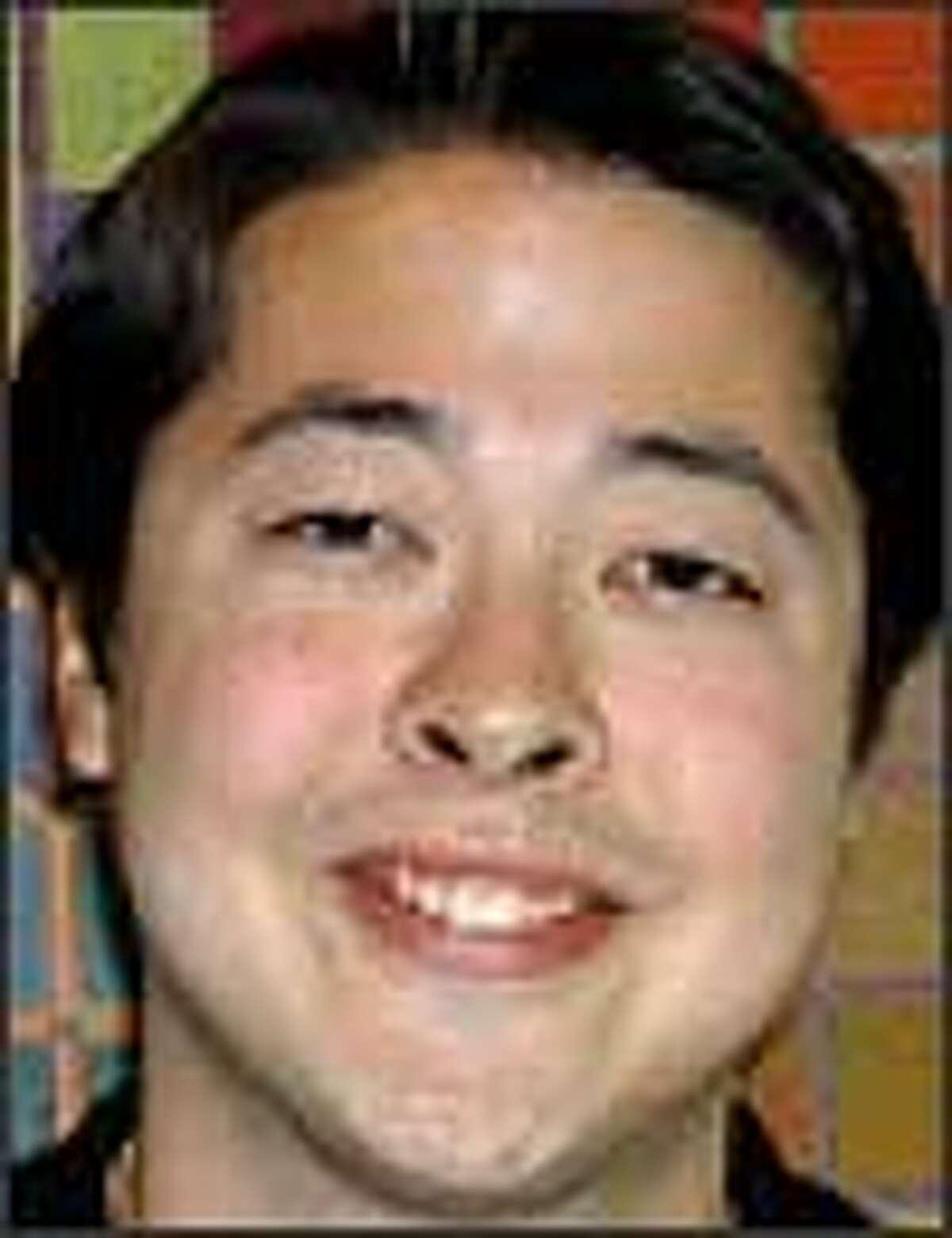 Tatsuo Nakata died Tuesday.