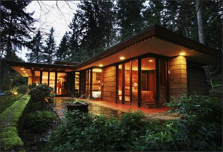 On architecture wanted the wright buyer - Frank lloyd wright architecture style ...
