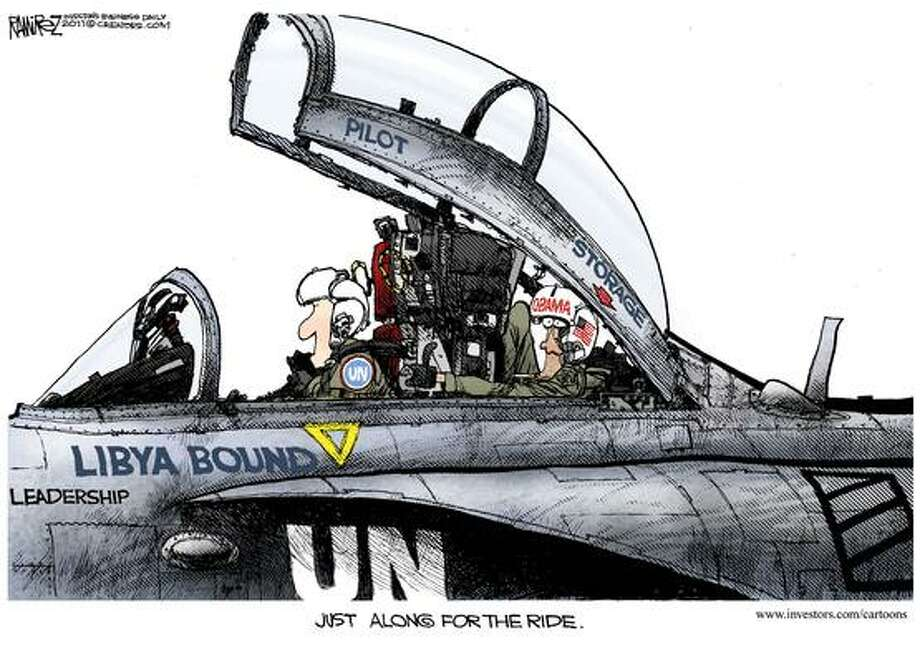 High-ranking co-pilot