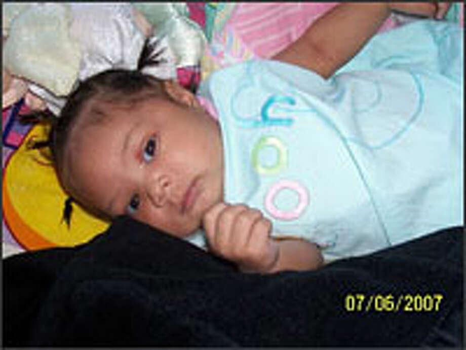 Arianna Hoang