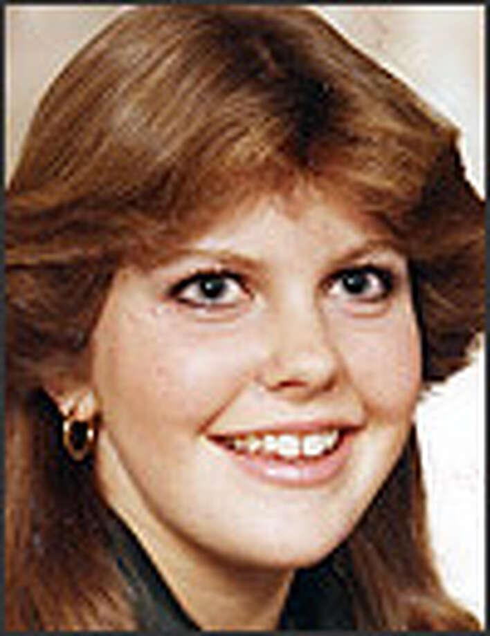 Sara Beth Lundquist