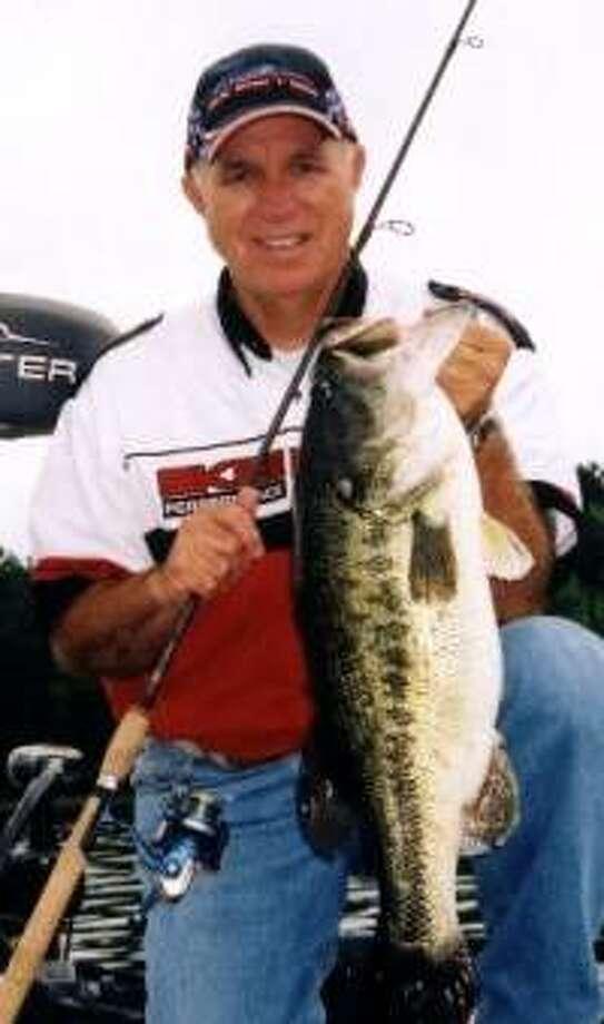 Toledo Fishing Report by Joe Joslin