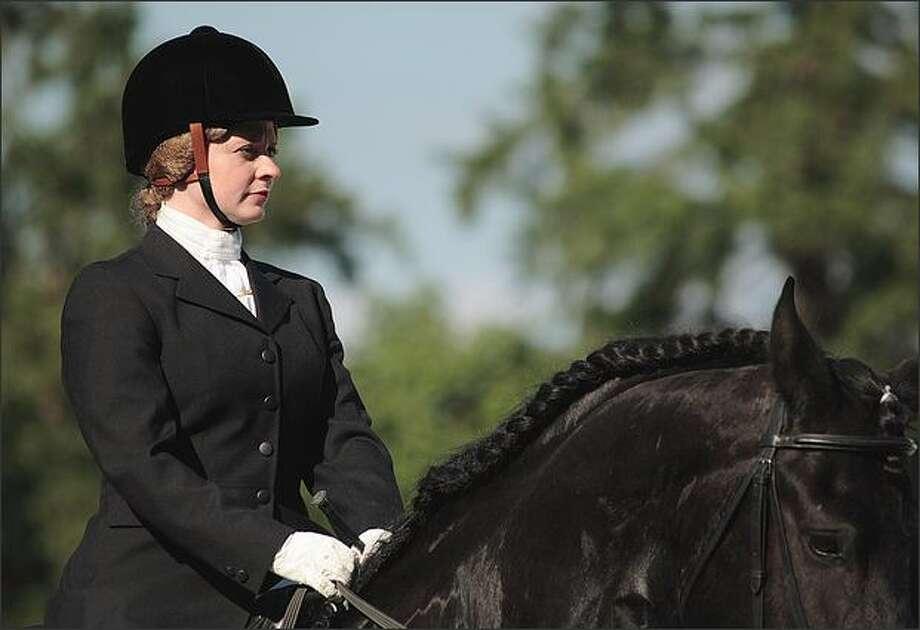 Carol Roscoe, actor Photo: /