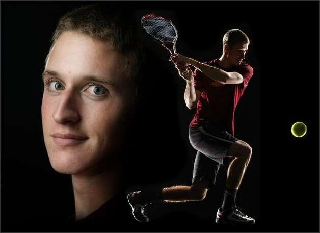 mangham single personals Monday's detailed prep tennis results ashley bartlett singles — ashley bartlett boys singles — davis mangham, l, beat brian jenkins, 6-2.
