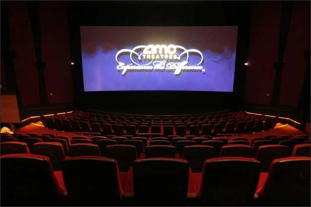 Coupons for showcase cinemas
