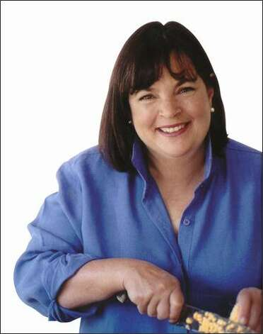 On food the barefoot contessa keeps it simple - Best ina garten cookbook ...