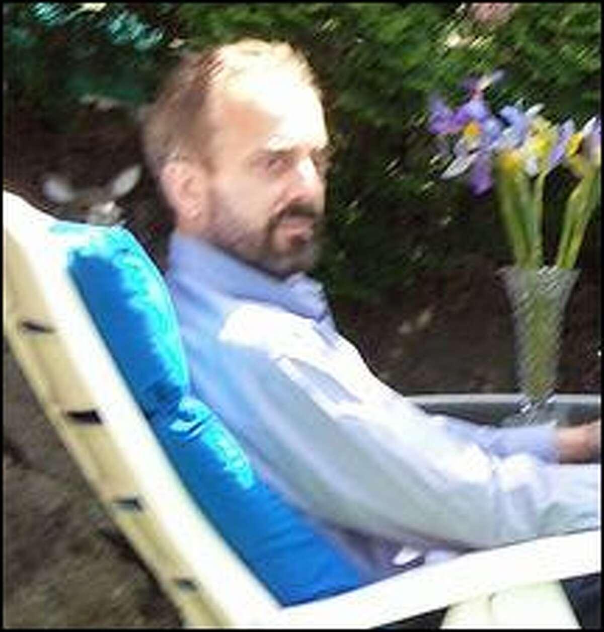 James Paroline died in July after a punch.