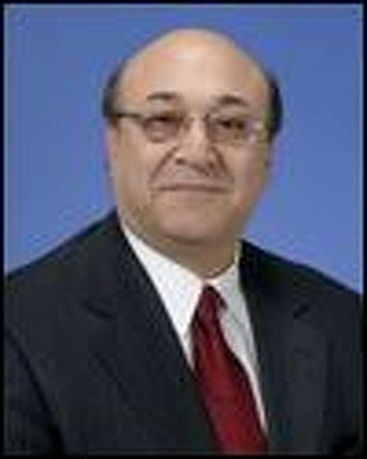 Yahyavi