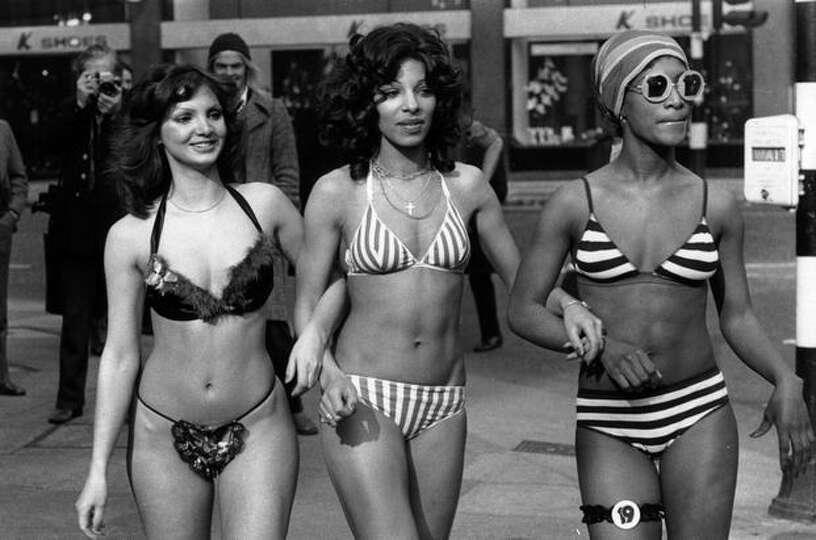 agrigento cougar women Shemale and women porn t'challa, alias black panther, ha dalla sua anche diversi alleati  lesbian college girls kissing cougar women porn videos.