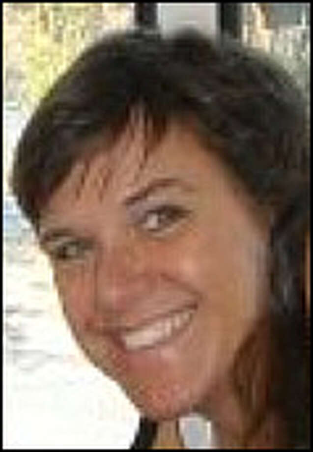 Teresa Butz