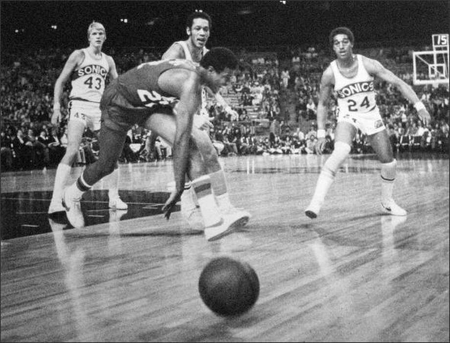 1978-79 (seattlepi.com file)