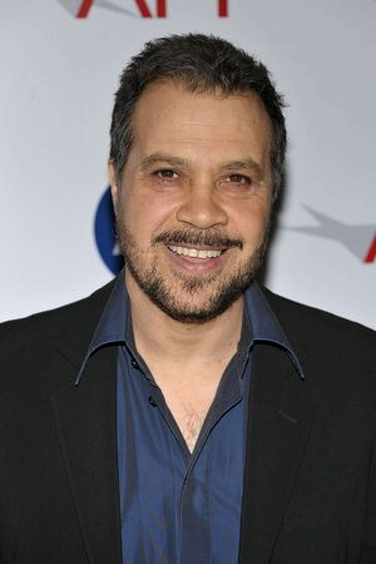 Producer Edward Zwick of the Board of Trustees arrives at the Tenth Annual AFI Awards 2009 held at Four Seasons Beverly Hills in Los Angeles, California.