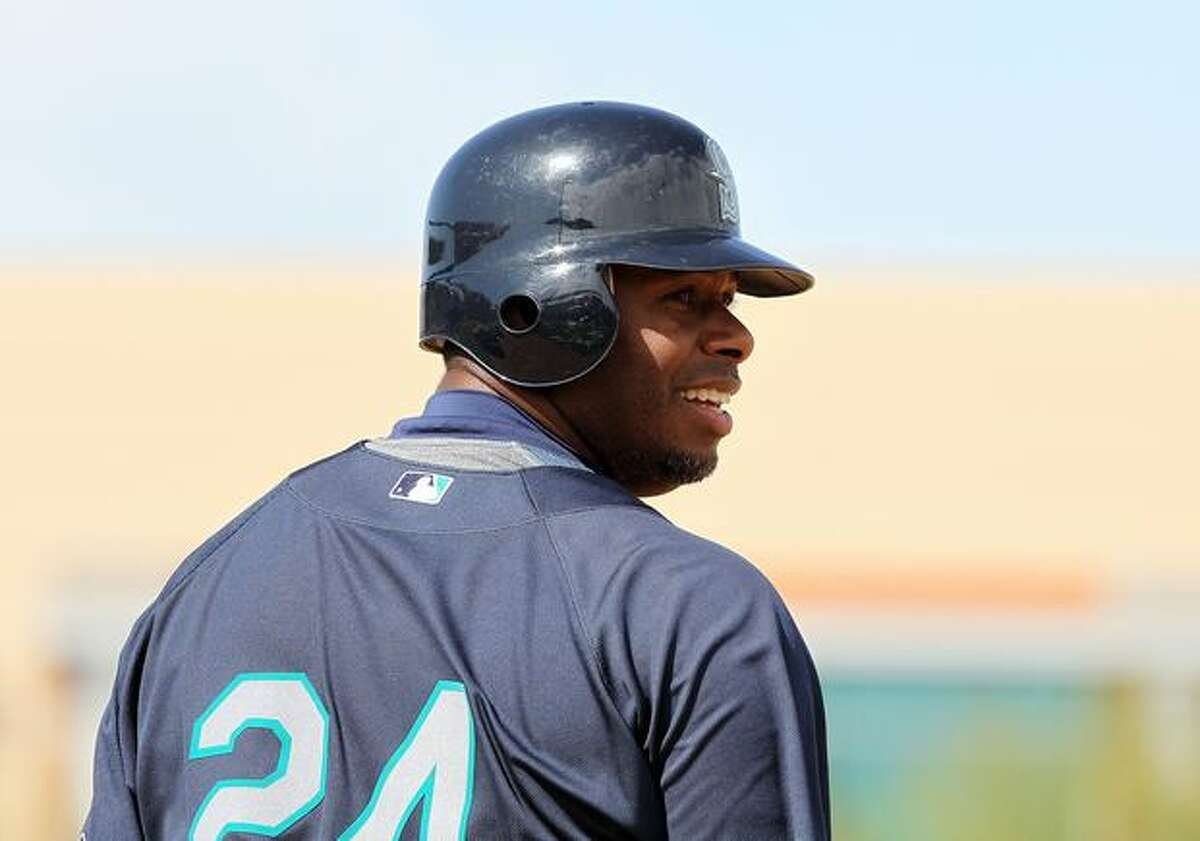 Is this Ken Griffey Jr.'s last hurrah and what do you expect from him this season?Dybas: Yes. Can't imagine Griffey Jr. returning or even doing much this season. I'm all for the clubhouse presence, but will be surprised if Griffey hits more than .240 or 15 home runs. Johns: I thought Junior would just ride off into the sunset on the shoulders of his teammates last season for the perfect farewell, so what do I know? So, yeah, this will be his last year and he'll lead the team in charisma and tickles ... but hit only about .230 with 12 HRs and 45 RBI.